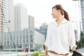 札幌チャットレディは仕事が簡単で稼ぎ易く未経験者向け