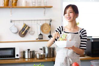 札幌のチャットレディ求人は忙しい主婦にこそおすすめ